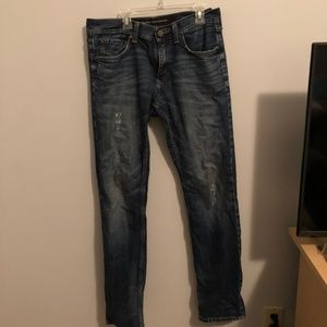 027be61d Men Marc Anthony Jeans on Poshmark